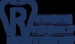 Reier Family Dentistry Logo