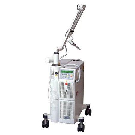 PowerLase Laser Dental